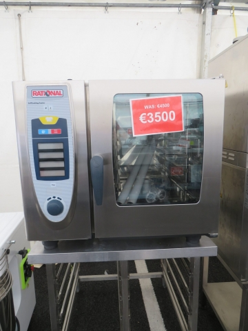 Martin Food Equipment IMG_1183-640x480 Flash Sale - Extended Miscellaneous