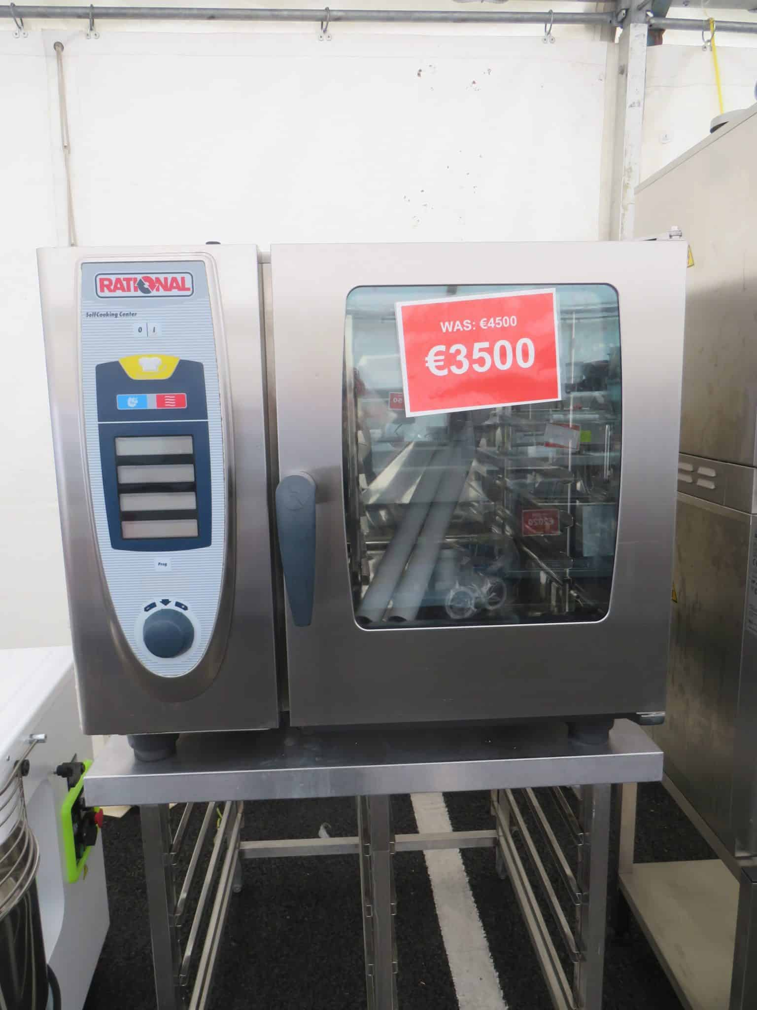 Martin Food Equipment IMG_1183 Flash Sale - Extended Miscellaneous