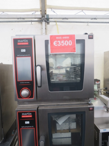 Martin Food Equipment IMG_1184-640x480 Flash Sale - Extended Miscellaneous