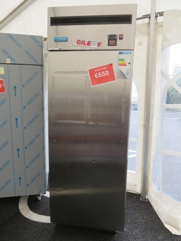 Martin Food Equipment IMG_1187-640x480 Flash Sale - Extended Miscellaneous