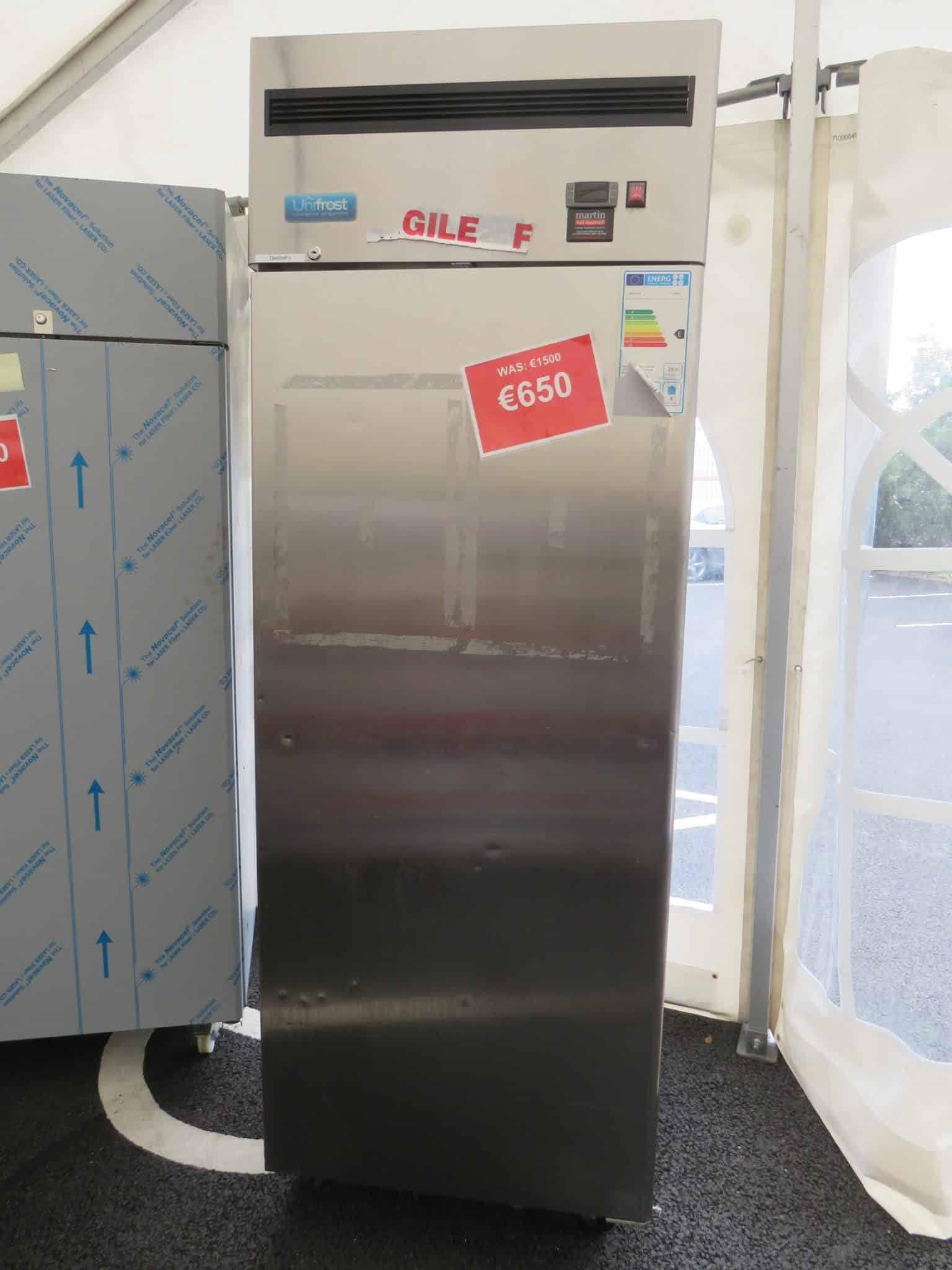 Martin Food Equipment IMG_1187 Flash Sale - Extended Miscellaneous
