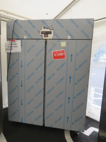 Martin Food Equipment IMG_1188-640x480 Flash Sale - Extended Miscellaneous