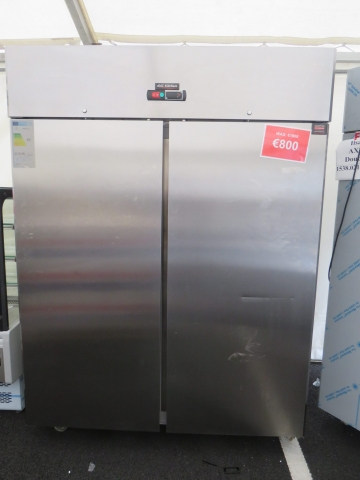 Martin Food Equipment IMG_1189-640x480 Flash Sale - Extended Miscellaneous