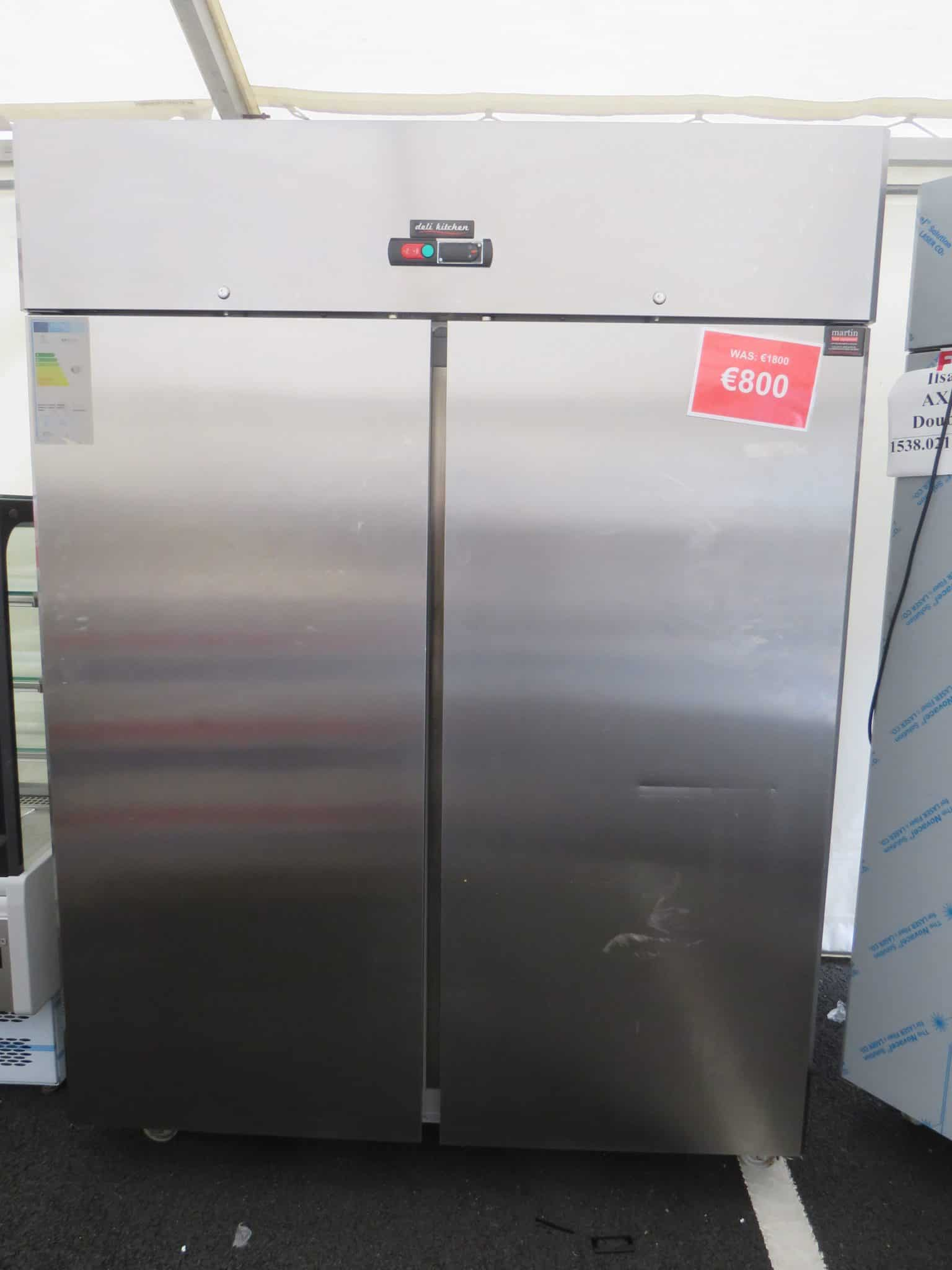 Martin Food Equipment IMG_1189 Flash Sale - Extended Miscellaneous