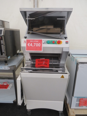Martin Food Equipment IMG_1192-640x480 Flash Sale - Extended Miscellaneous