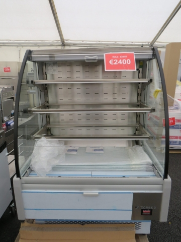 Martin Food Equipment IMG_1198-640x480 Flash Sale - Extended Miscellaneous
