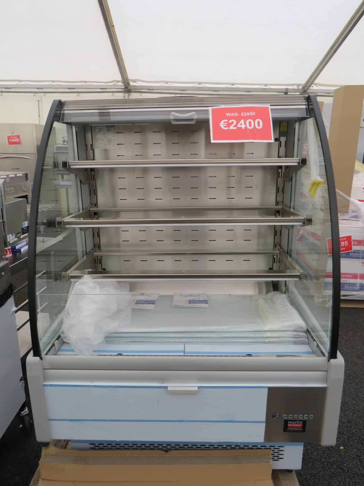 Martin Food Equipment IMG_1198 Flash Sale - Extended Miscellaneous