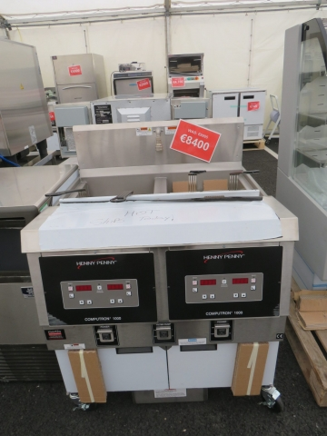 Martin Food Equipment IMG_1199-640x480 Flash Sale - Extended Miscellaneous