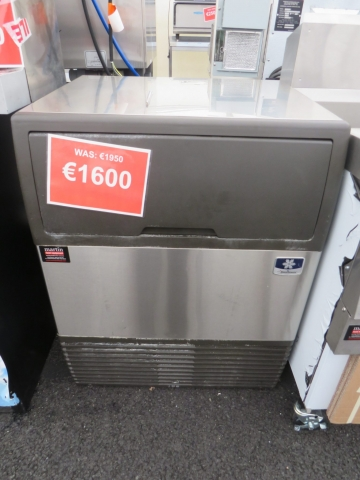 Martin Food Equipment IMG_1200-640x480 Flash Sale - Extended Miscellaneous