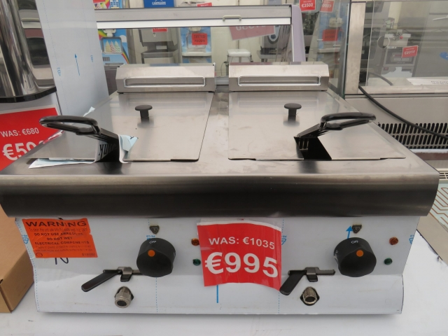 Martin Food Equipment IMG_1204-640x480 Flash Sale - Extended Miscellaneous