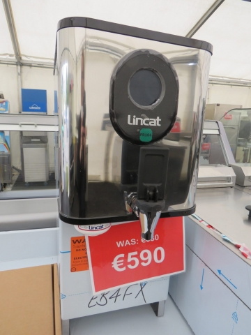 Martin Food Equipment IMG_1205-640x480 Flash Sale - Extended Miscellaneous