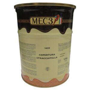 Martin Food Equipment Mec-3-Stracciatella-Chocolate-300x300 Mec 3 Stracciatella Chocolate Ripple