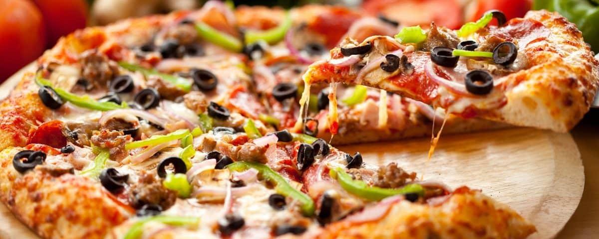 Martin Food Equipment Pizza-1200x480 Pizza Masterclass - 17th & 18th October Events
