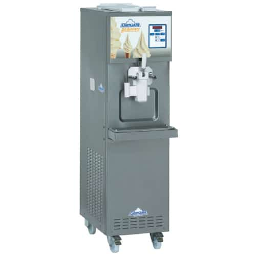 Martin Food Equipment Carpigiani-261-Ice-Cream-Machine Refurbished Carpigiani 261 PSP