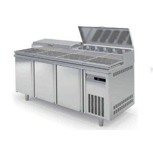 Coreco Chef Counter