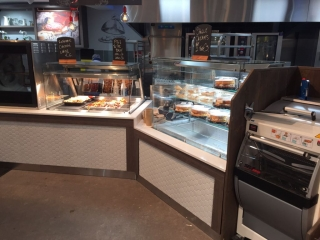 Martin Food Equipment Display-Counters-Supervalu-Springfield-320x240 Supervalu Springfield, Tallaght, Dublin Installations