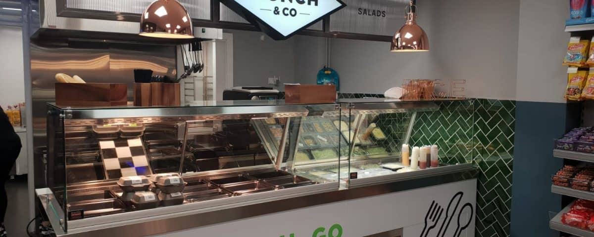 Martin Food Equipment Mace-Castle-Street-Hot-and-Cold-Deli-Counter-1200x480 Mace Castle Street, Belfast, Antrim Installations