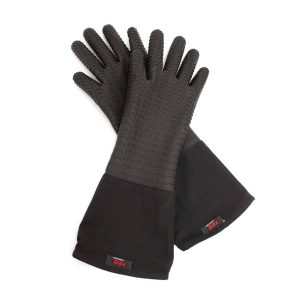 Martin Food Equipment Multipurpose-Silicon-Oven-Gloves-300x300 Multipurpose Silicon Oven Gloves