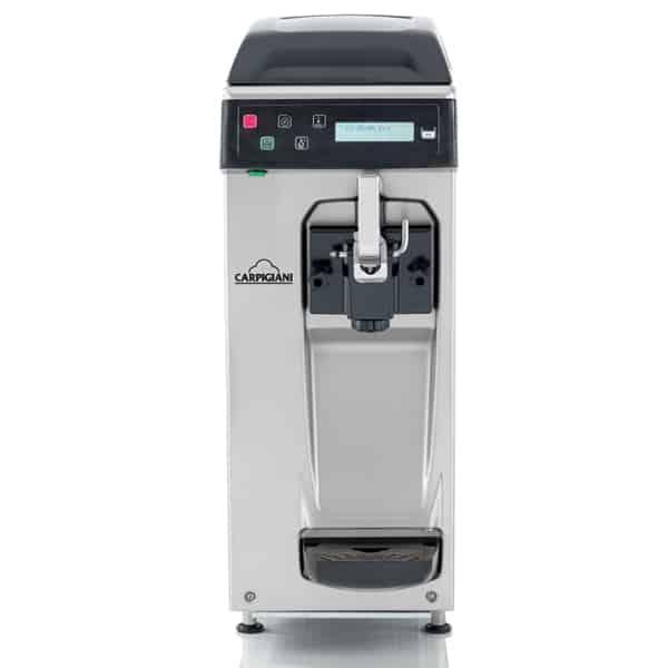 Martin Food Equipment Carpigiani-161PSP-Ice-Cream-Machine Carpigiani 161GSP Ice Cream Machine
