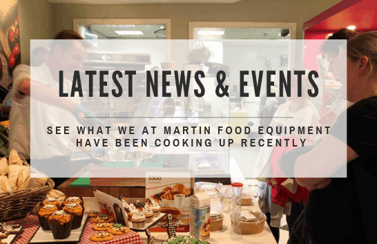 Martin Food Equipment RECENT-INSTALLATIONS-1 Home