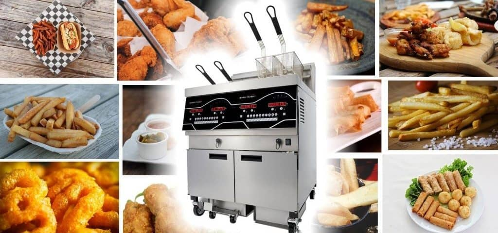Martin Food Equipment Henny-Penny-open-fryer-image-1024x493-1024x480 How to cook the perfect tasting chip? News
