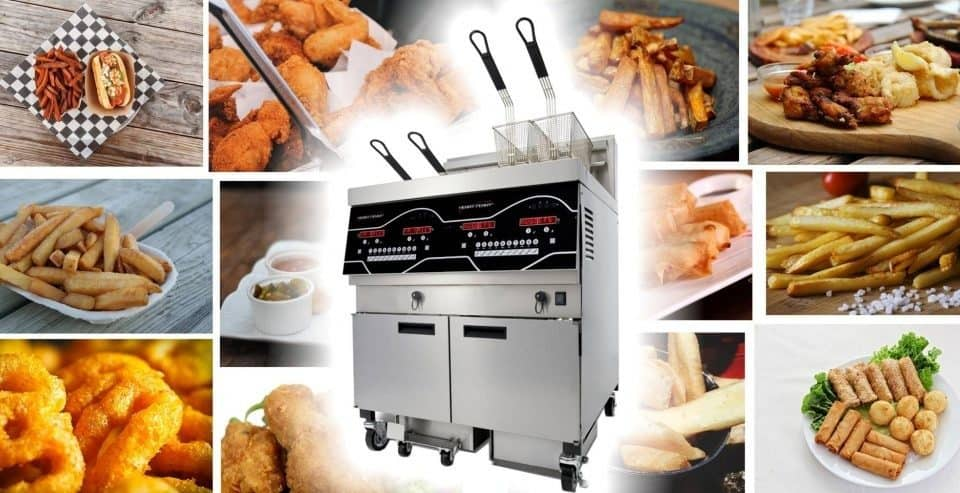 Martin Food Equipment Henny-Penny-open-fryer-image-1024x493-960x493 How to cook the perfect tasting chip? News