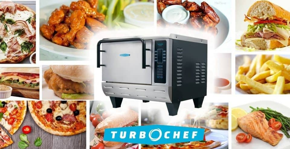 Martin Food Equipment turbochef-tornado-collage-1024x493-960x493 Why Choose a TurboChef? Blog News Turbo Chef