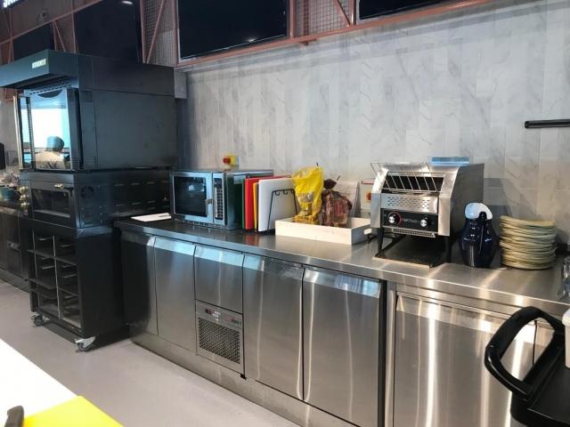 Martin Food Equipment 1291b900-5d71-4f23-a3c9-cb4140bd588a-640x480 Kay's Kitchen, Dublin Installations