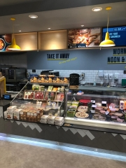 Martin Food Equipment 581eb782-cb09-4c7e-b749-916f68f236e2-320x240 Dunne's Centra, Ardee, Co. Louth Installations