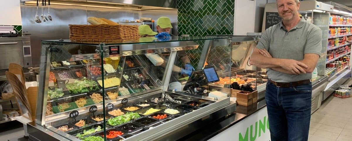 Martin Food Equipment 5e677617-5eb9-40b0-9d0b-08b2c5f4b1ef-1-1200x480 Mace Ballykeel, Ballymena Events Installations