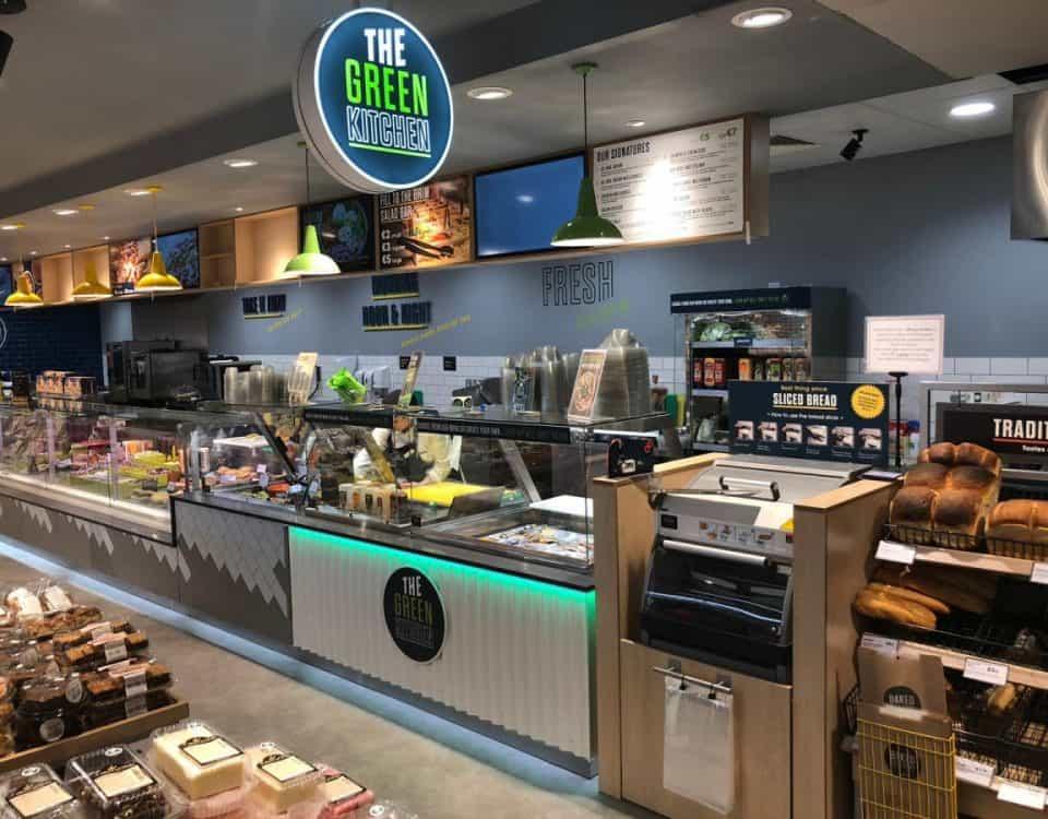 Martin Food Equipment 779040e0-7b25-4714-889b-ff7791bd61b7-960x750 Dunne's Centra, Ardee, Co. Louth Installations