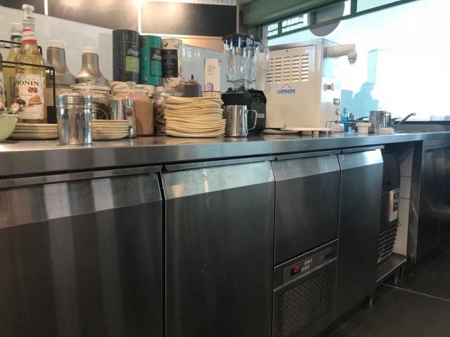 Martin Food Equipment c26bfc3d-0343-4bf4-bdd4-1edf3592aa62-640x480 Kay's Kitchen, Dublin Installations