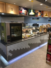 Martin Food Equipment d3f86884-9214-4e37-a7fe-c99f769f61ef-320x240 Dunne's Centra, Ardee, Co. Louth Installations