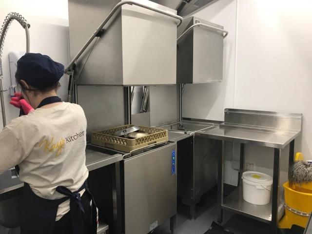 Martin Food Equipment e6850278-ebc1-4597-9062-7227d60e87e7-640x480 Kay's Kitchen, Dublin Installations