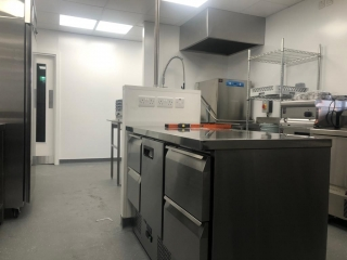 Martin Food Equipment 11421012-629d-416e-8f89-557c97f65666-320x240 Cali Kitchen - Dun Laoghaire Installations News
