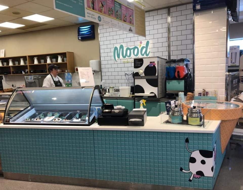Martin Food Equipment 1d122d33-ad1e-4033-86a7-30f43fb89efe-1-960x750 Centra Ennis, Co. Clare- Moo'd Installations News
