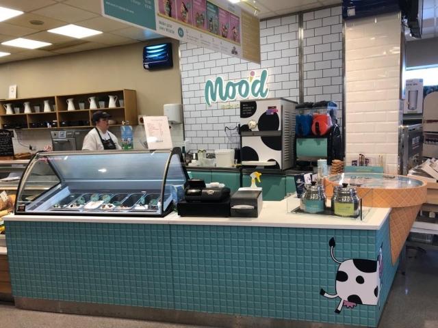 Martin Food Equipment yH5BAEKAAEALAAAAAABAAEAAAICTAEAOw== Centra Ennis, Co. Clare- Moo'd Installations News