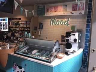 Martin Food Equipment 34af219d-f95e-4fbf-abac-b95472cddf42-320x240 Centra Main st Killarney - Moo'd Installations News