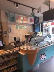 Martin Food Equipment 3557c393-fb27-45bb-977b-ff20988d80b5-320x240 Centra Main st Killarney - Moo'd Installations News