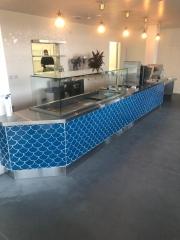 Martin Food Equipment 49bee2fa-8ab1-4668-a1e3-9847e4027bf5-320x240 Cali Kitchen - Dun Laoghaire Installations News