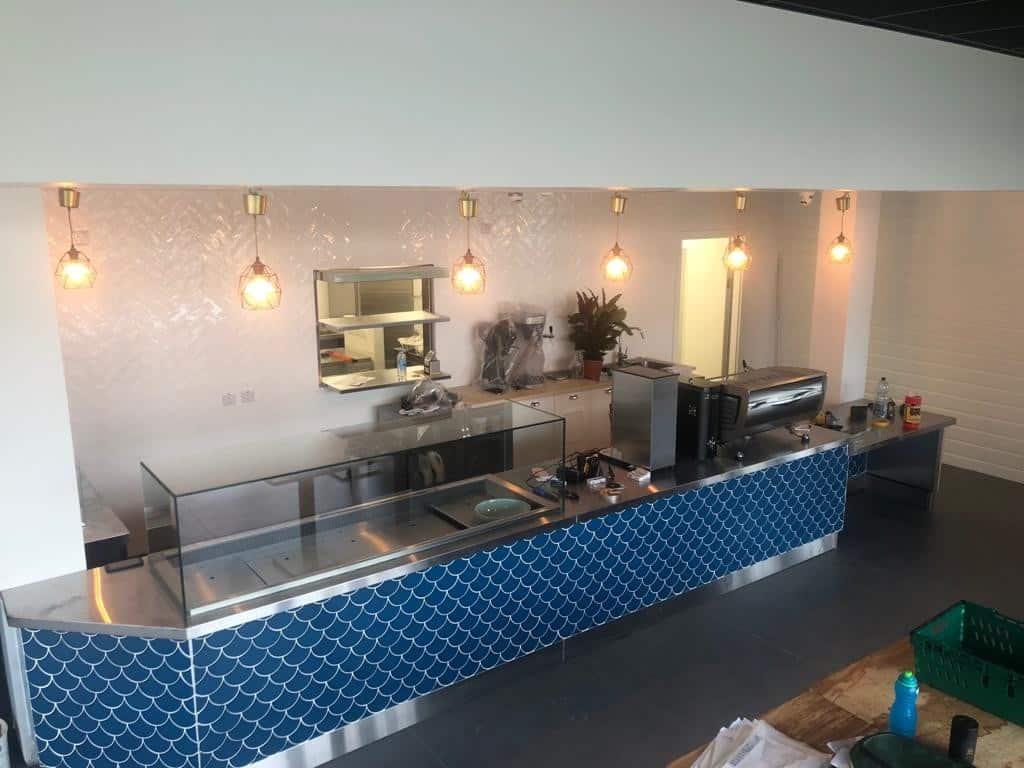 Martin Food Equipment 4d8bc5f7-496d-43f6-bac3-94f7829d9b9f Cali Kitchen - Dun Laoghaire Installations News