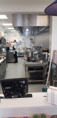 Martin Food Equipment 54074a63-e69c-42d2-ab49-898eb032ff41-2-320x240 Camile - Navan Installations News