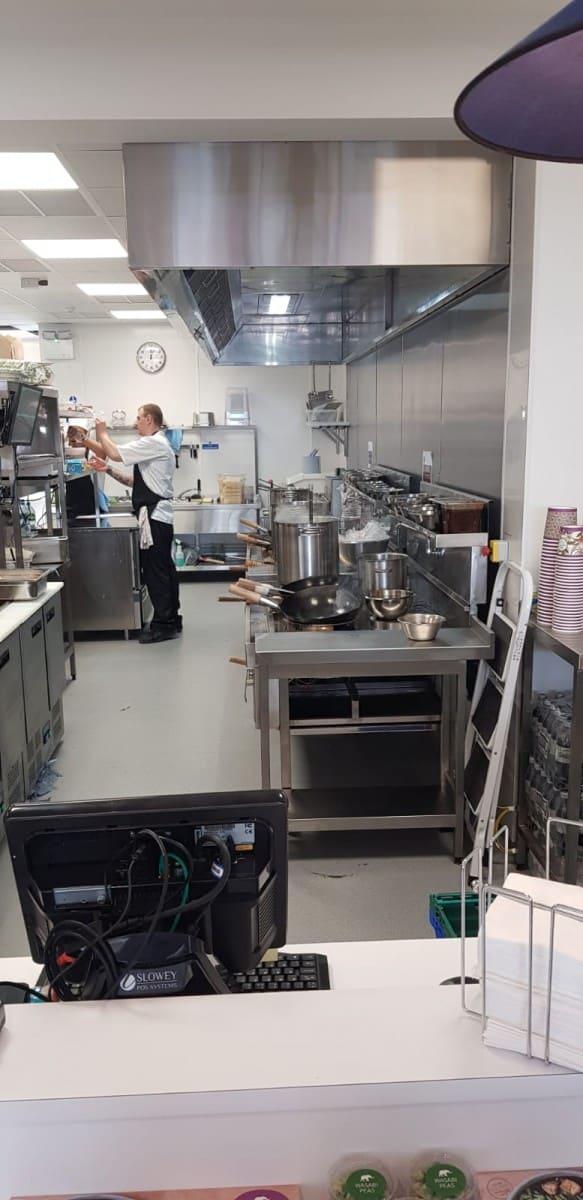 Martin Food Equipment 54074a63-e69c-42d2-ab49-898eb032ff41-2 Camile - Navan Installations News