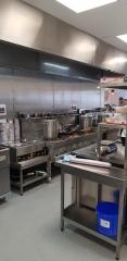Martin Food Equipment 6e6e7338-d15c-40d8-9a94-3069bfa56eeb-2-320x240 Camile - Navan Installations News