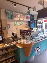 Martin Food Equipment a47233fb-3fff-4e56-964b-f21a915ba82e-320x240 Centra Main st Killarney - Moo'd Installations News