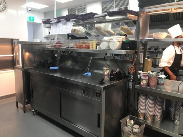 Martin Food Equipment b84c9453-aa9d-46b1-b349-2d7c856c2e4e-640x480 Camille Thai - Greystones Installations News
