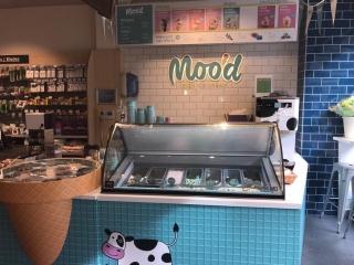 Martin Food Equipment bad63008-97e2-4169-b495-6fcfae54271a-320x240 Centra Main st Killarney - Moo'd Installations News