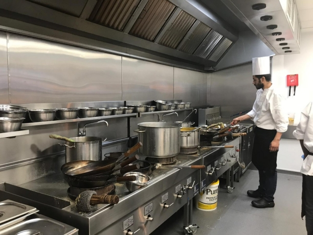 Martin Food Equipment bb310cc1-8b94-46a8-bbab-10e4e555108c-640x480 Camille Thai - Greystones Installations News