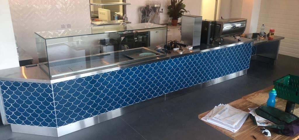 Martin Food Equipment ca7c6c8f-227b-4346-aa31-685fd5813bde-1-1024x480 Cali Kitchen - Dun Laoghaire Installations News