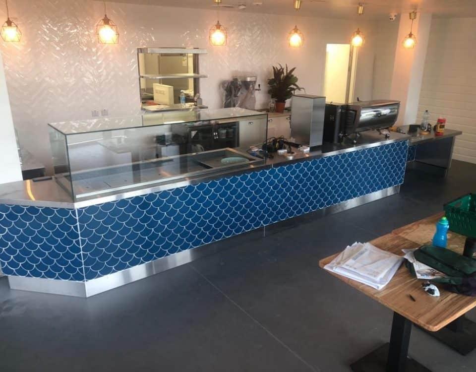 Martin Food Equipment ca7c6c8f-227b-4346-aa31-685fd5813bde-1-960x750 Cali Kitchen - Dun Laoghaire Installations News